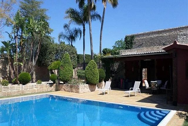 Thumbnail Country house for sale in Denia, Alicante, Spain