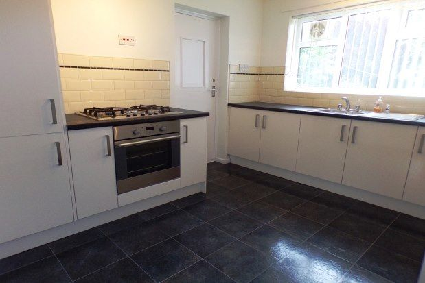 Thumbnail Semi-detached house to rent in Lazenby Grove, Darlington