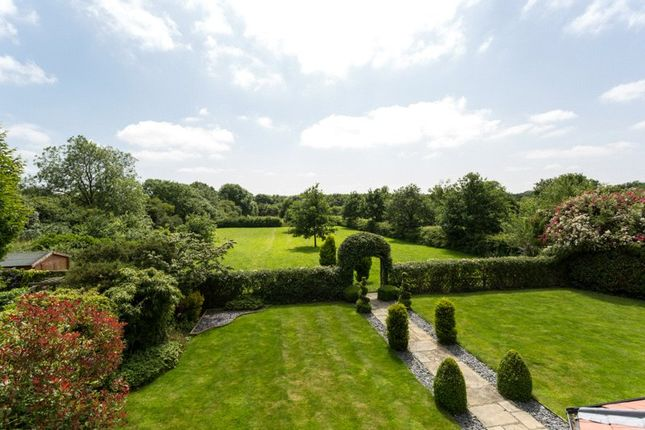Picture No. 20 of Southfield Grange, Appleton Roebuck, York YO23