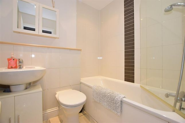 Bathroom of Silver Hill Road, Willesborough, Ashford, Kent TN24