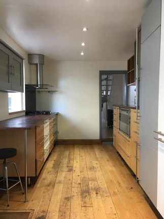 Thumbnail Property to rent in Regent Street, Whitstable