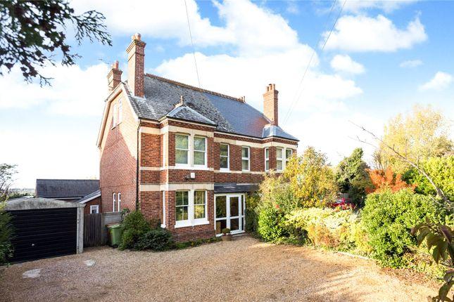 Picture No. 02 of Maidstone Road, Horsmonden, Kent TN12