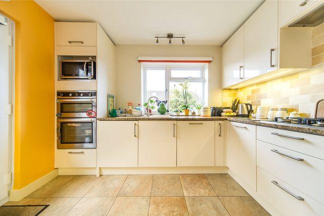 Room To Rent Tonbridge Kent