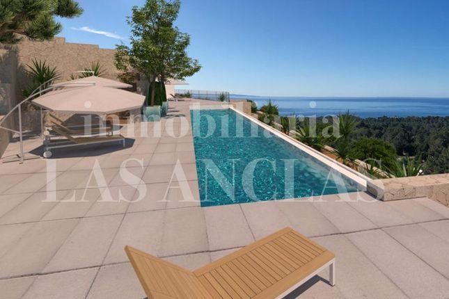 Thumbnail Villa for sale in San José, Ibiza, Spain