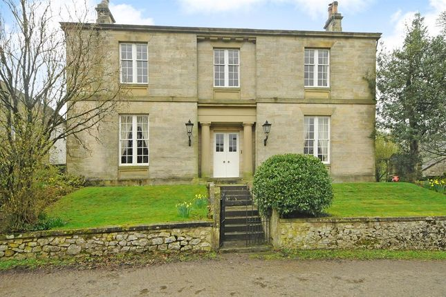 Thumbnail Detached house for sale in Malham, Skipton