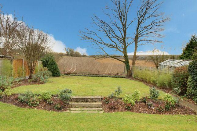 Photo 6 of Cuffley Hill, Goffs Oak, Waltham Cross EN7
