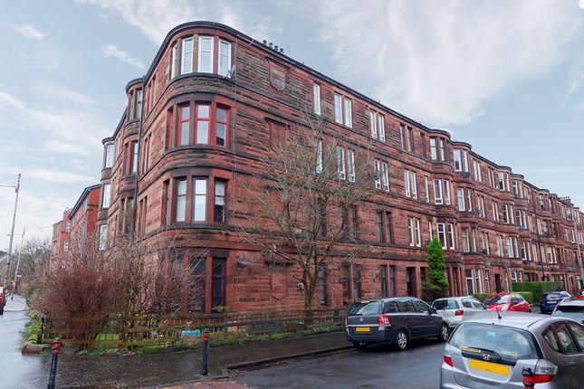 Dundrennan Road, Battlefield, Glasgow G42