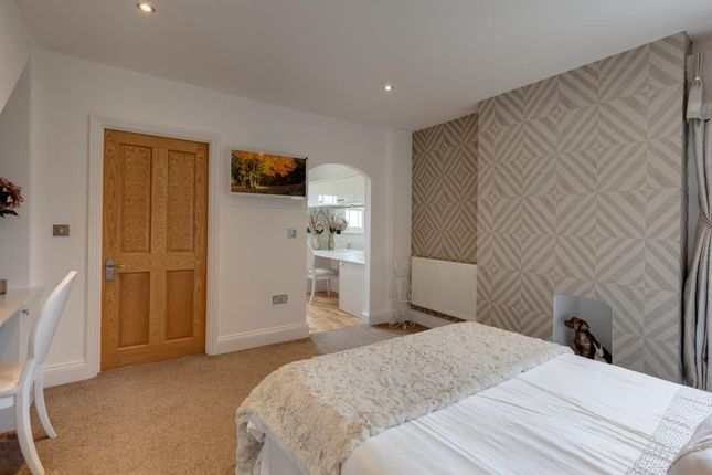 Bedroom 2 of Summerley Road, Apperknowle, Dronfield S18