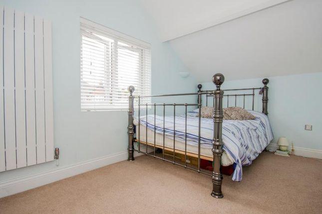 Bedroom 2 of Creighton Avenue, London N2