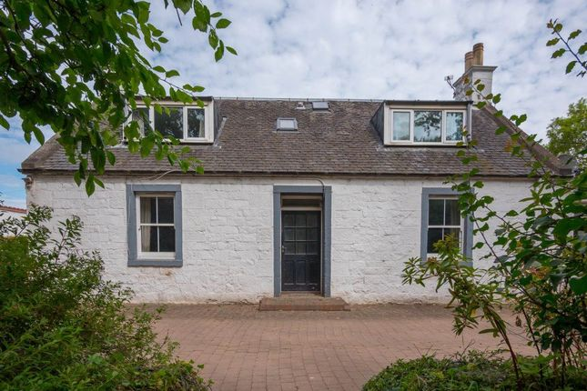 Thumbnail Detached house to rent in Claylands Farm, Newbridge