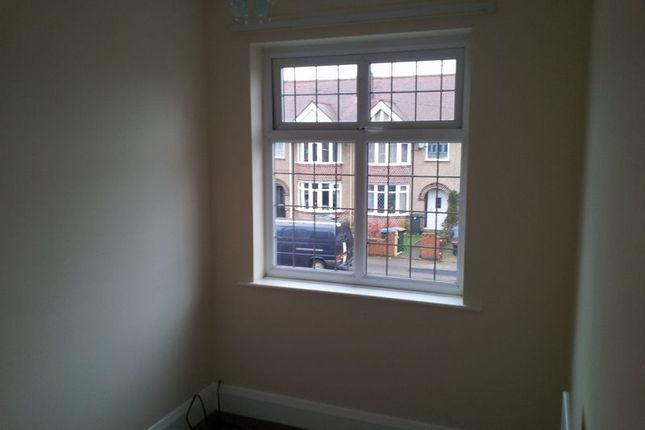 Bedroom 3 of Prince Of Wales Road, Coventry CV5