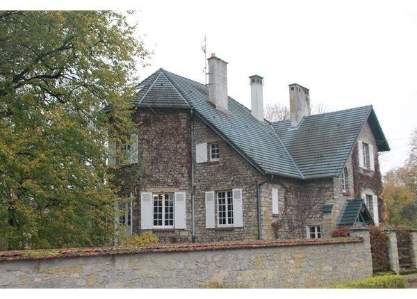 Thumbnail Property for sale in 55160, Bonzée, Fr