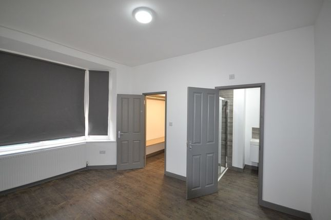 Thumbnail End terrace house to rent in St. Patricks Road, Coventry