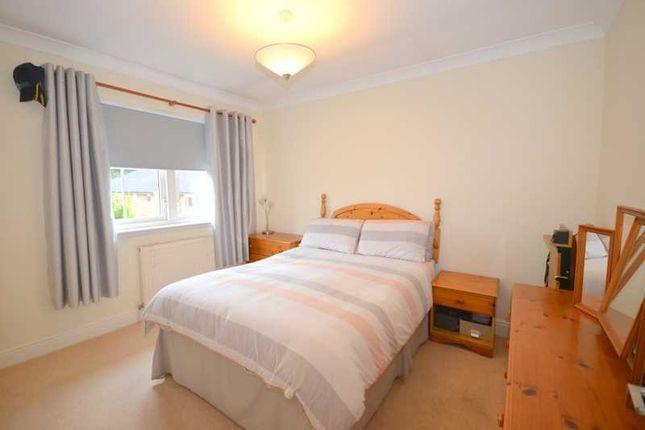 Bedroom 2 of Walnut Grove, East Kilbride, Glasgow G75