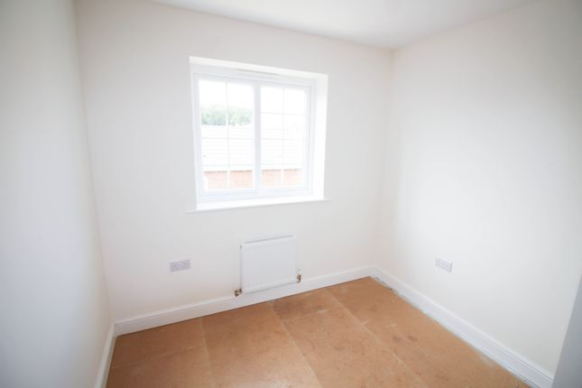3 bedroom semi-detached house for sale in The Firs, Stokesley