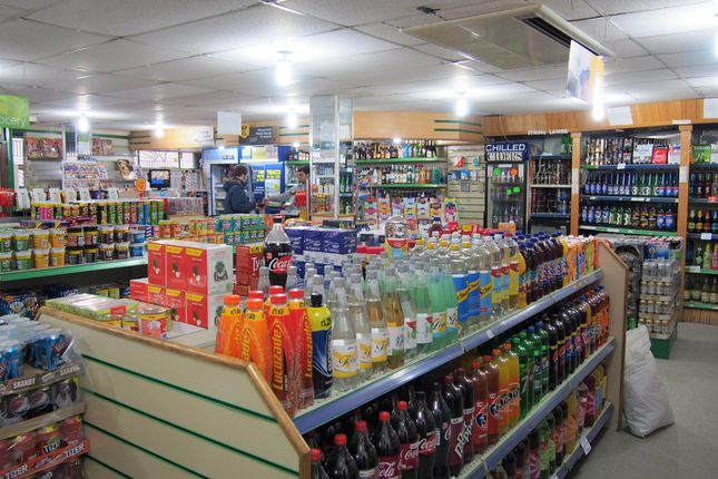 Photo 2 of Off License & Convenience HX1, West Yorkshire