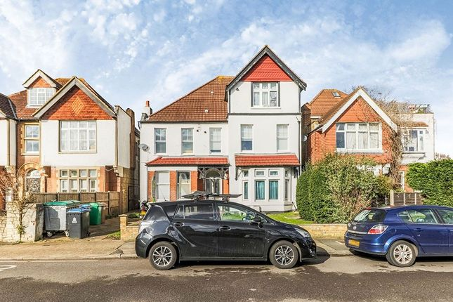 Avenue South, Berrylands, Surbiton KT5