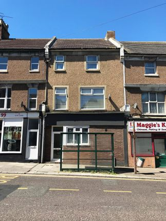 Thumbnail Terraced house for sale in 101 London Road, Bexhill-On-Sea, East Sussex