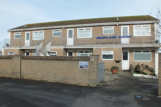 Thumbnail Detached house for sale in Lower Rea Road, Brixham