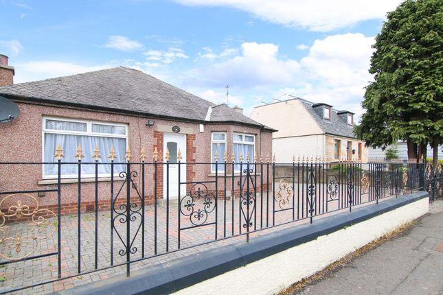 Bridge Street, Newbridge EH28