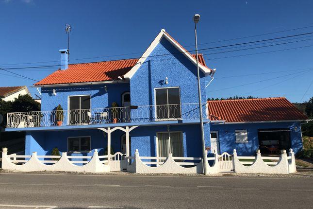 Cabacos, Pussos São Pedro, Alvaiázere, Leiria, Central Portugal
