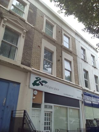 2 Bedroom Flat For Rent Brilliantly Location