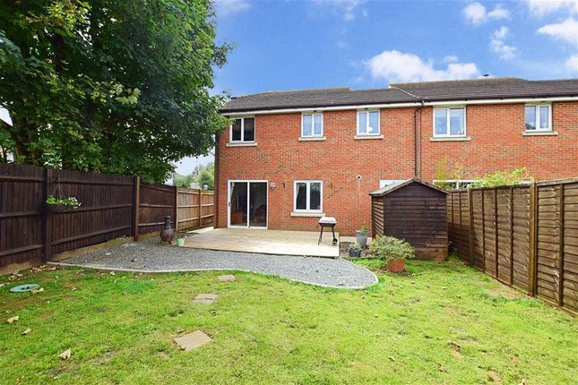 Property For Sale In Warland Road West Kingsdown