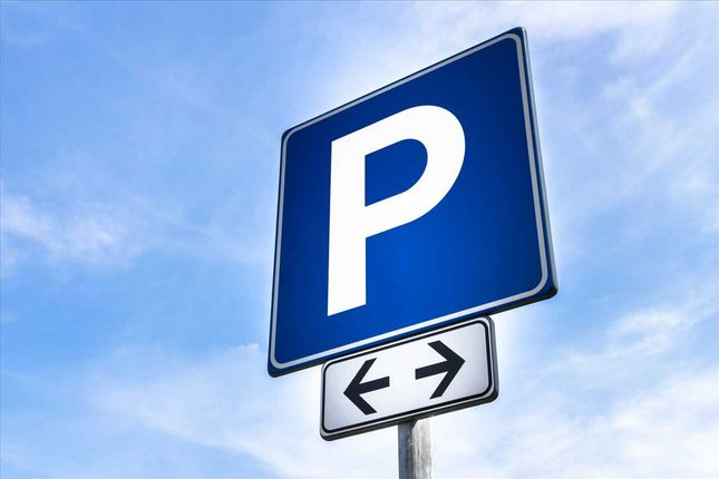 Thumbnail Land to rent in Parking Space, The Chare, Newcastle Upon Tyne, Newcastle Upon Tyne