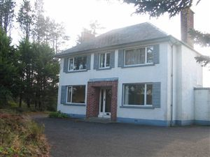4 bedroom detached house for sale in 59, Grove Road, Ballynahinch