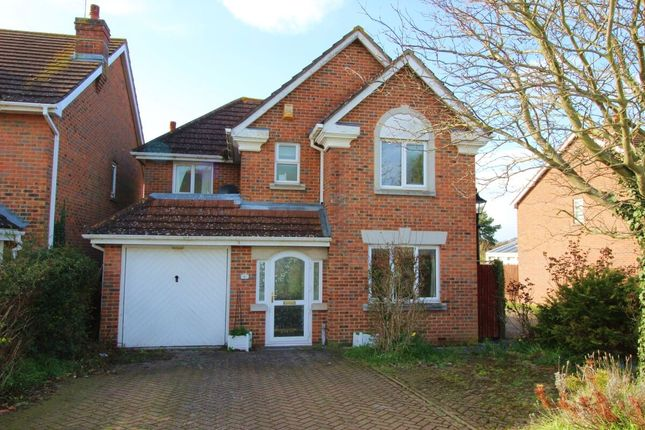 West View Road, Swanley BR8