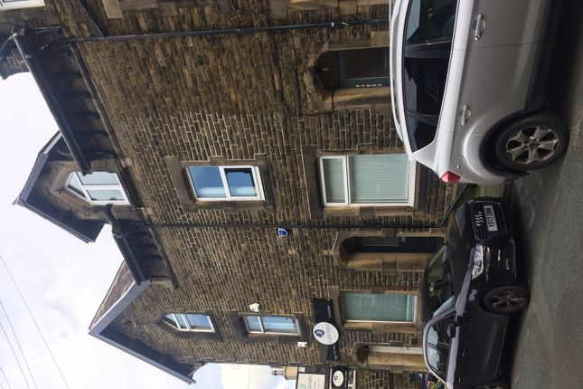 Thumbnail Office to let in Hawksworth Street, Ilkley, West Yorkshire LS29, Ilkley,