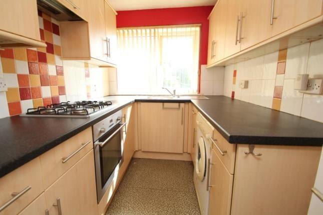 Picture No.03 of Geddes Hill, Calderwood, East Kilbride G74