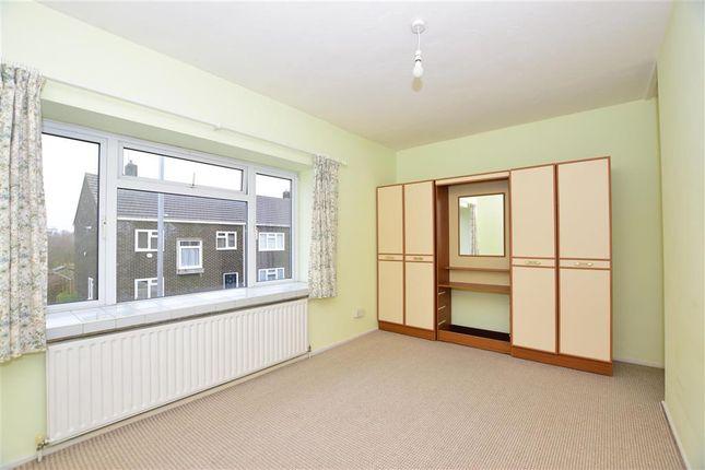 Bedroom 1 of Fauners, Basildon, Essex SS16
