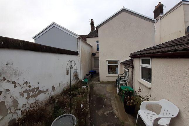 Picture 7 of Morlais Street, Dowlais, Merthyr Tydfil CF48