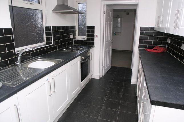 Photo 3 of Garratt Street, Brierley Hill DY5