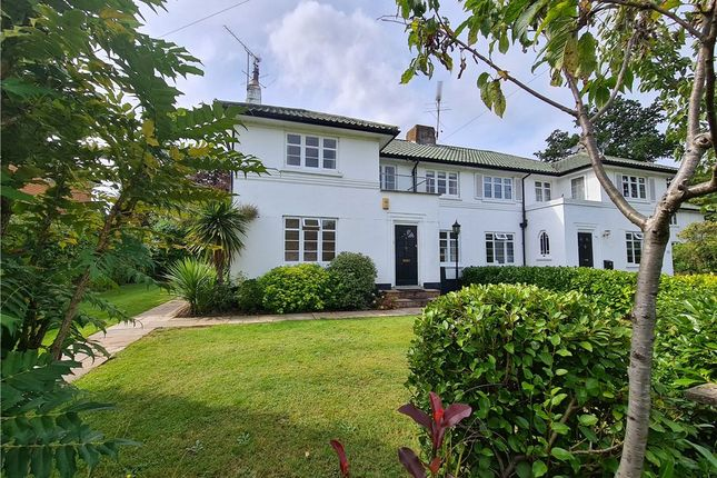 2 bed flat for sale in Broomfield Park, Sunningdale, Ascot SL5