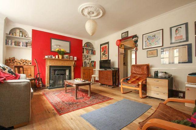 1 bed flat for sale in Arundel Street, Brighton