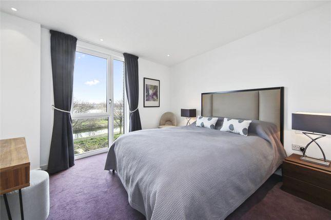 Picture No. 09 of Rivulet Apartments, Devan Grove, London N4