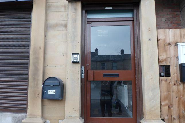 Sam_1156 of Bradford Road, Huddersfield HD1