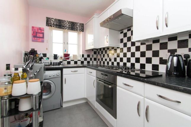 Homes To Let In Callington Rent Property In Callington