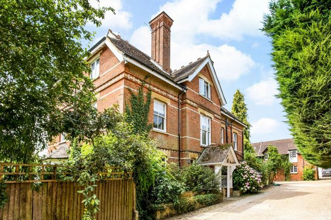 Thumbnail Penthouse for sale in Carbery Lane, Ascot