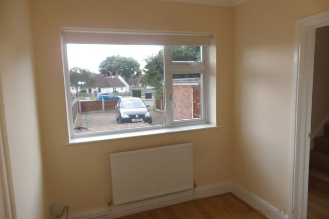 Photo 15 of Ocean Road, Leicester LE5
