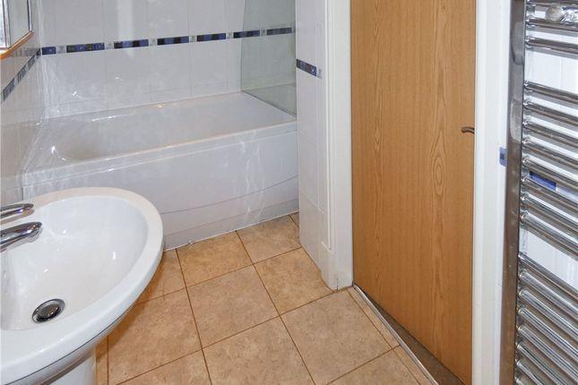 Bathroom of Argyll Court, Clyde Street, Bingley, West Yorkshire BD16