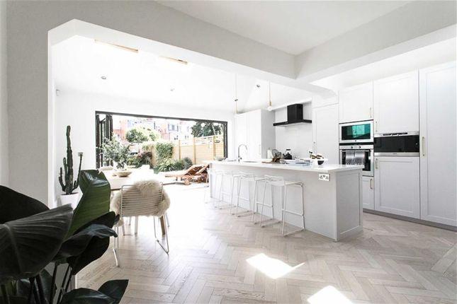 Thumbnail Property to rent in Udney Park Road, Teddington