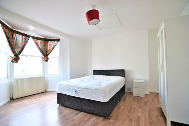 1 bed property to rent in London Road, Brighton BN1