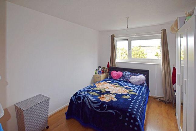 1 bed flat for sale in Elder Green, Gorleston, Great Yarmouth NR31