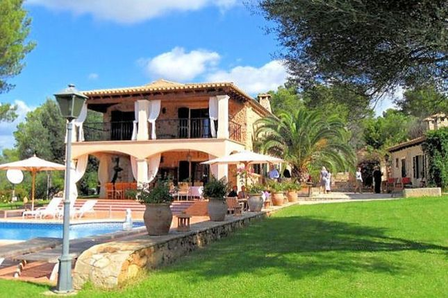 Thumbnail Country house for sale in Portol, Majorca, Balearic Islands, Spain