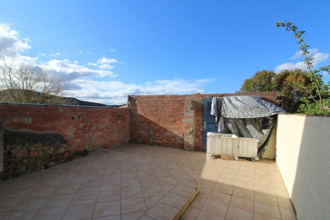 Thumbnail Property for sale in Alaigne, Aude, 11240, France