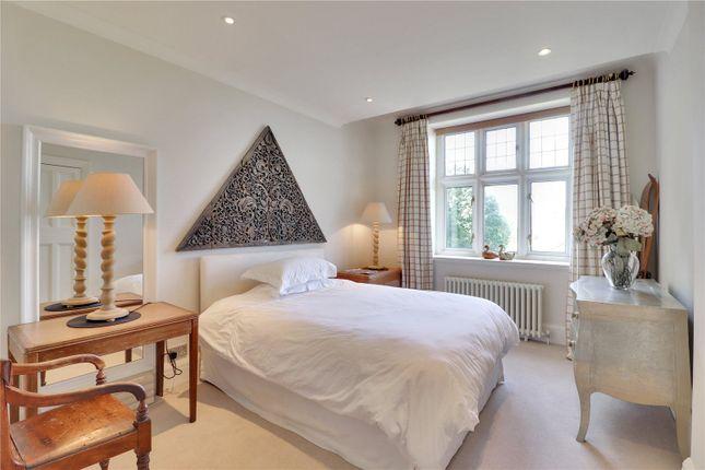 Bedroom 2 of Beechlands, Best Beech Hill, Wadhurst, East Sussex TN5