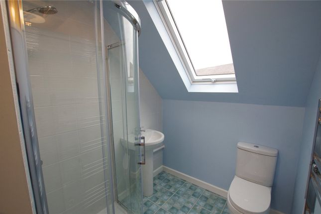 En-Suite of Leonard Close, Paull, Hull, East Yorkshire HU12